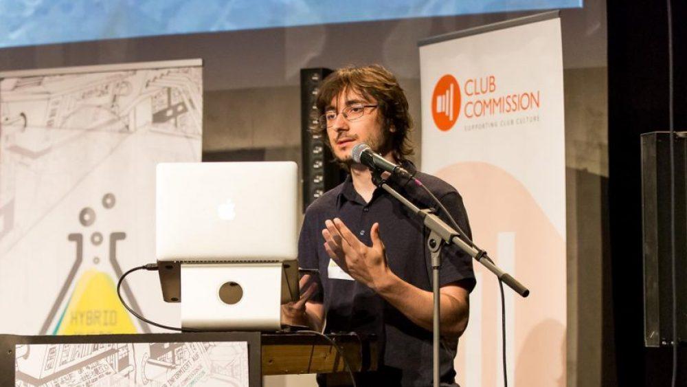 Valerio Velardo, PhD